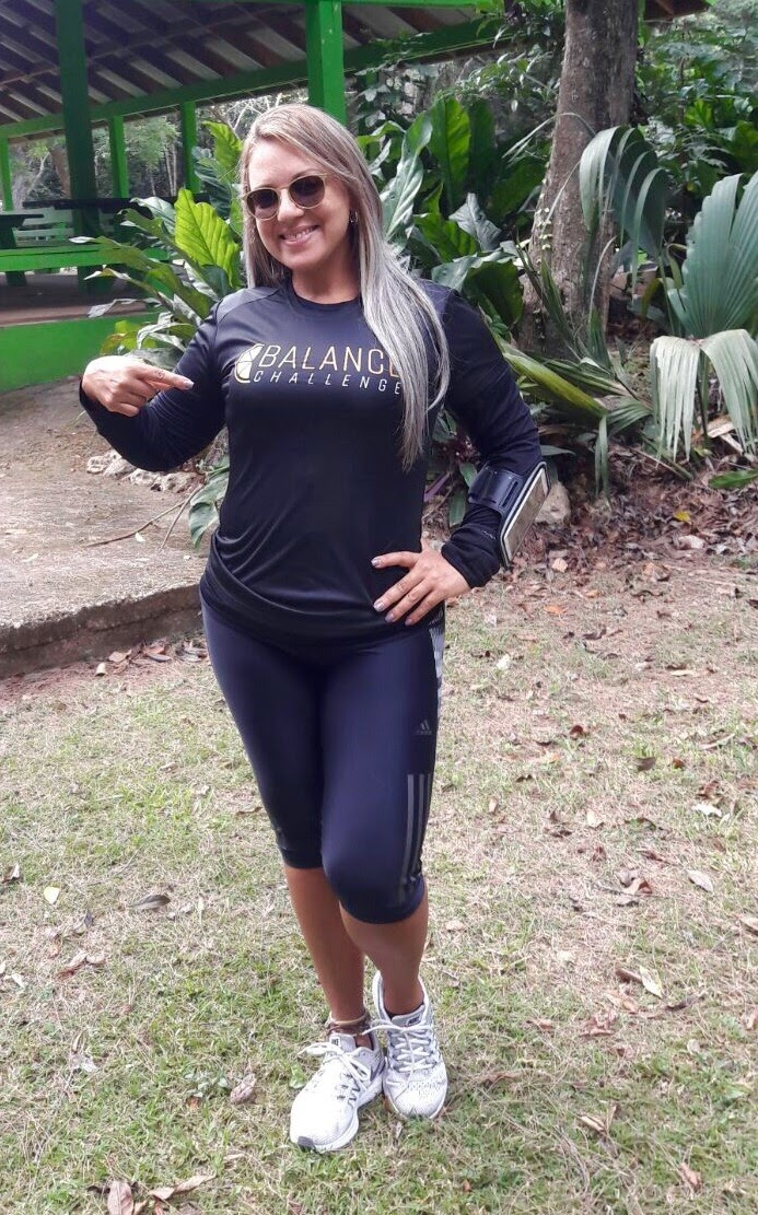 Leyda Cruz Story | Unicity Blog