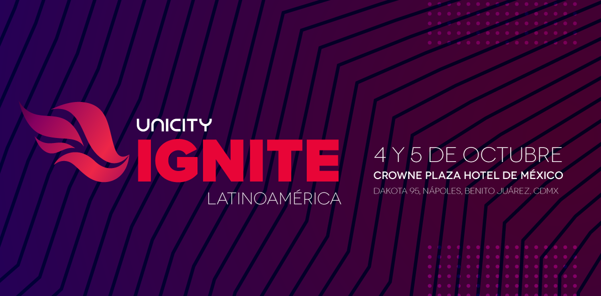 ignite-summit-latino_head