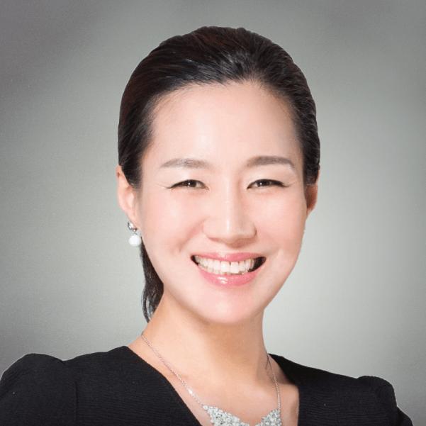 Ms. Park, Mi Ju