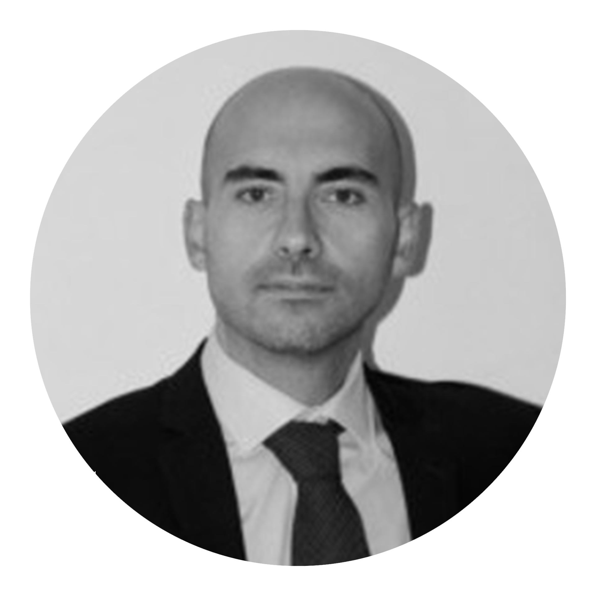 Matteo Giorgi