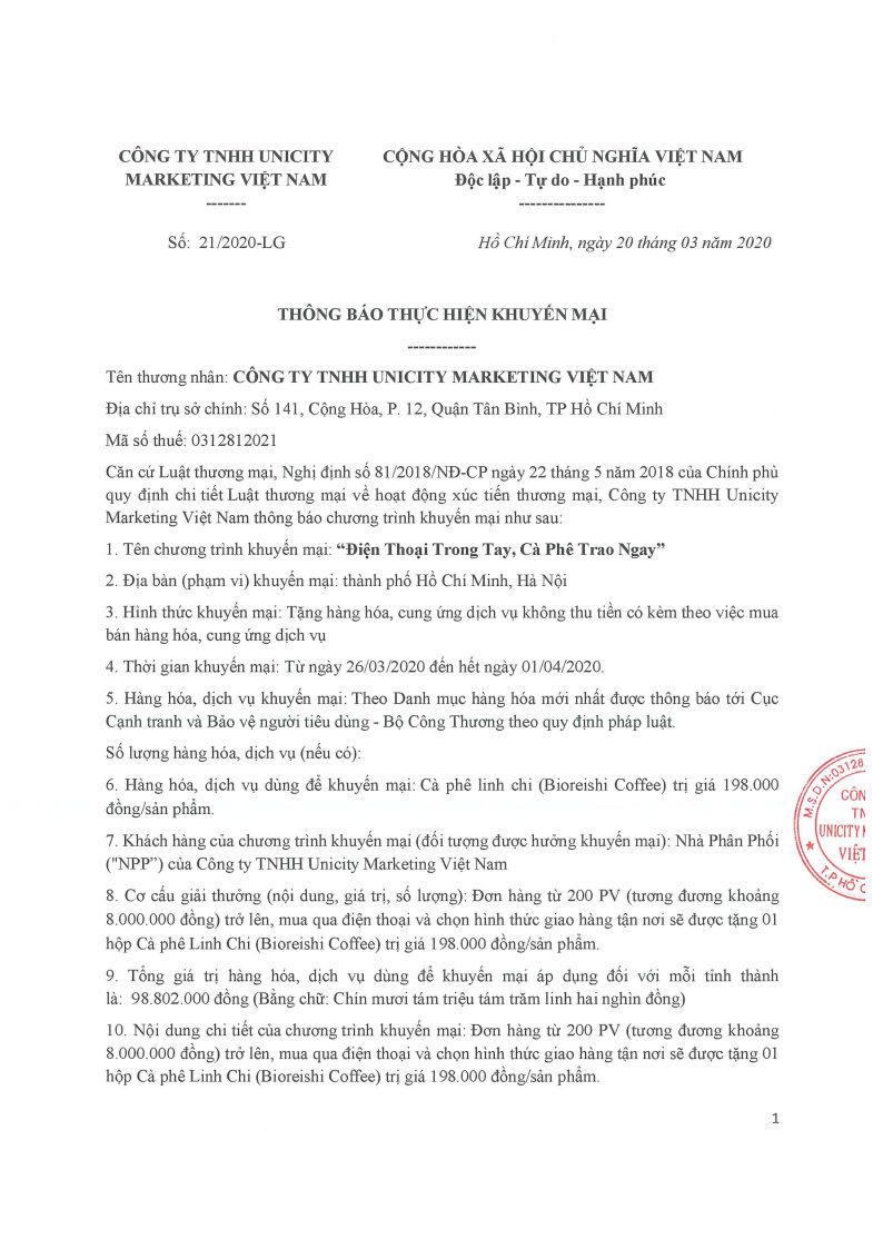 cafe_hcm-hn_26-3-1-4_f_200320_page1