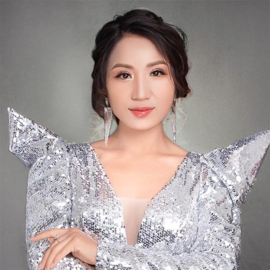 Giáp Thị Hương