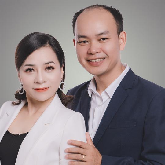 Hoangthihien Caoxuanviet Pd