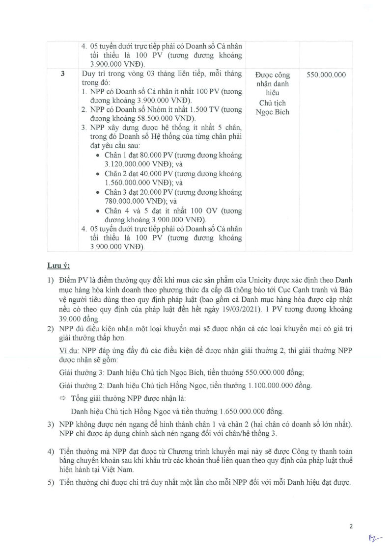 km-hcm_-tv-pcm_200312-submit_page4
