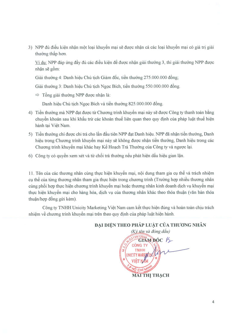 km-hn_tv-moi-pcm_200312_submit_page4
