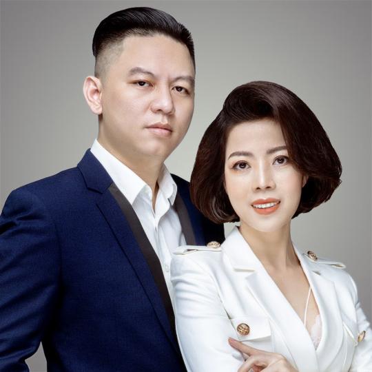 Nguyenbichvan Lethanhhai Pd