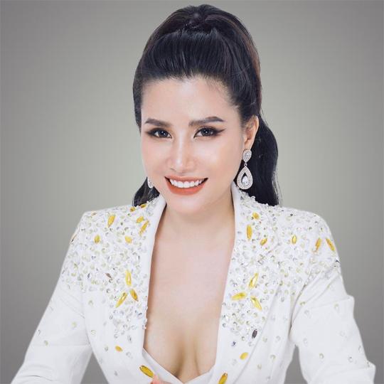 Nguyenhoanggiang Pd