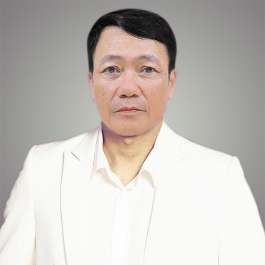 Nguyenquocvan Pd