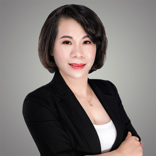 Nguyenthihien Pd