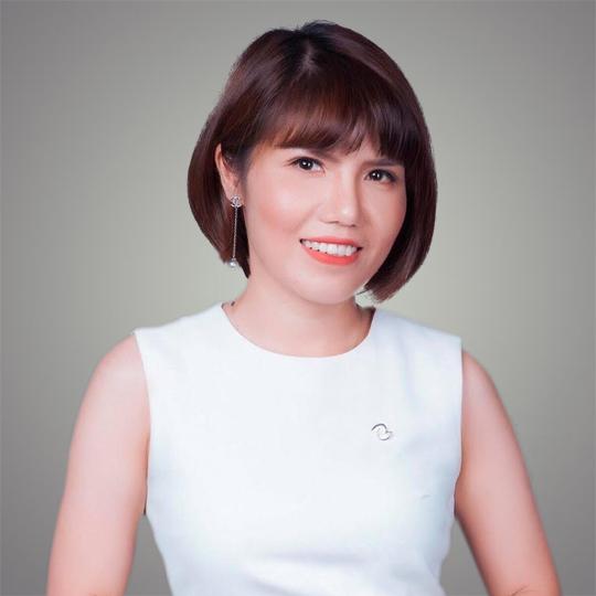 Nguyenthihuyen Pd