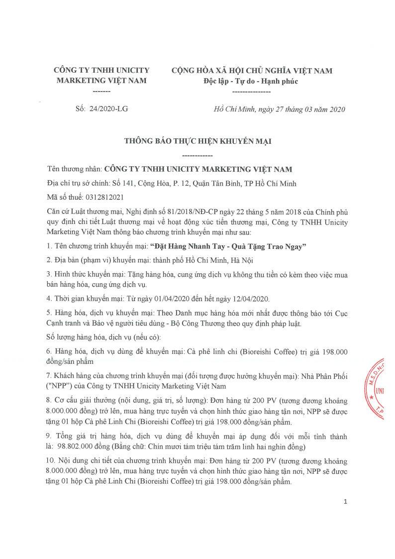order-online_hcm-hn_1-4-12-4_f_200327_page1
