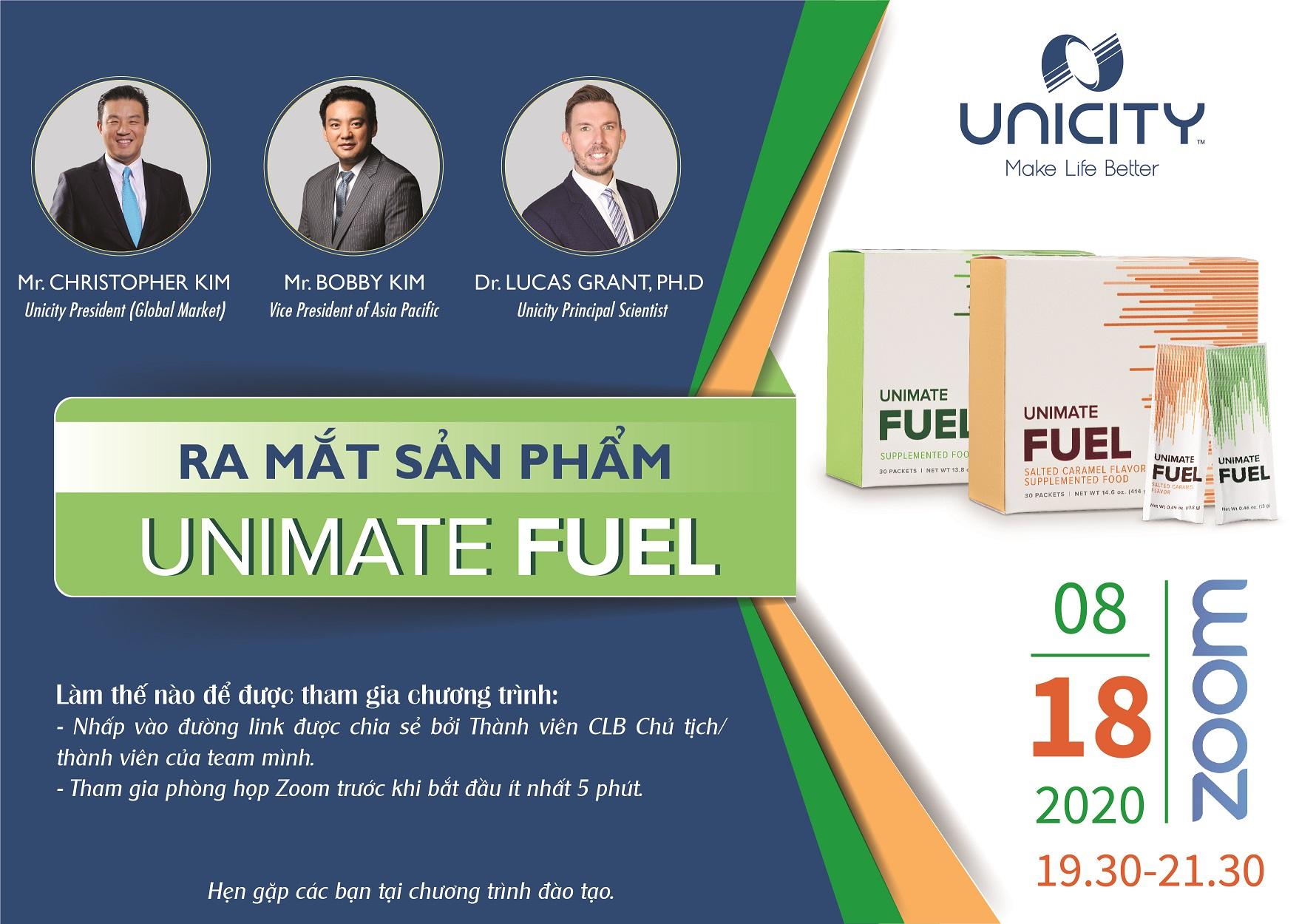 poster-dao-tao-unimate-fuel-01