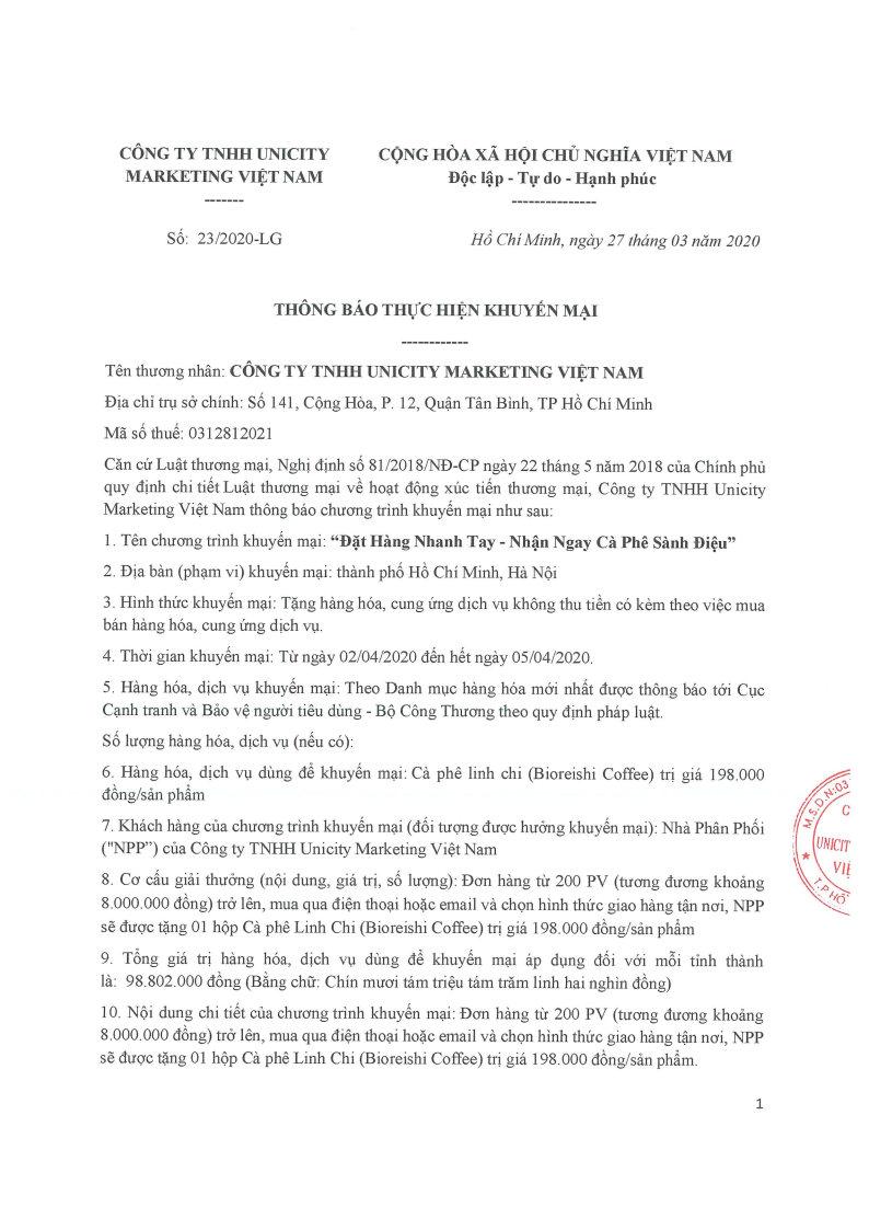 cafe_hcm-hn_2-4-5-4_f_200327_page1