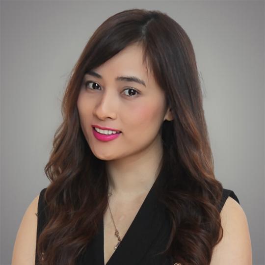 Nguyen Thi Hai Yen