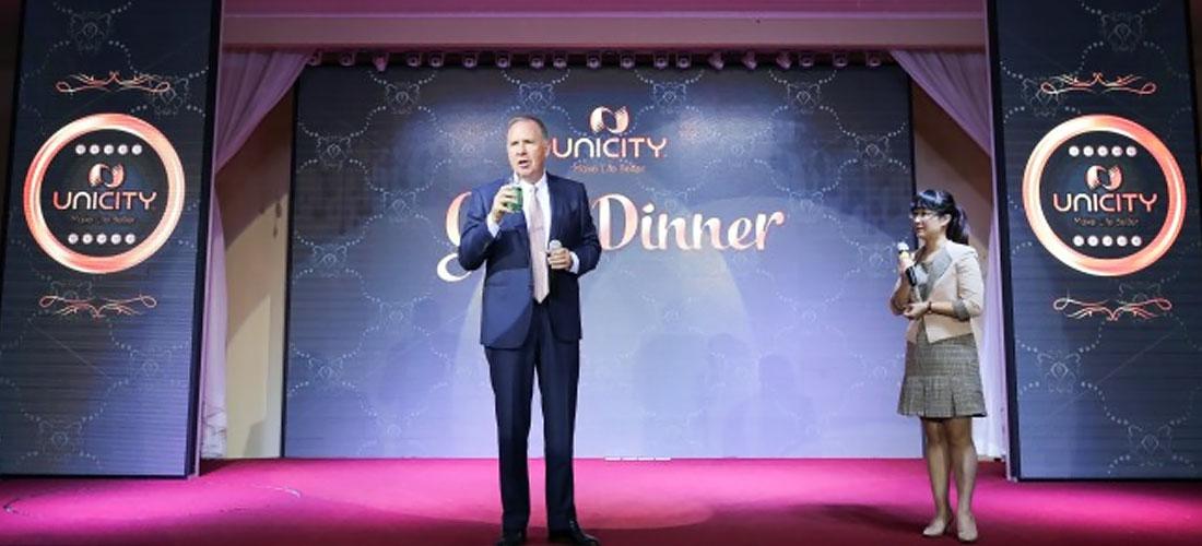 gala-dinner-cung-stewart-hughes-2016-0
