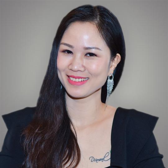 Phạm Ngọc Lan