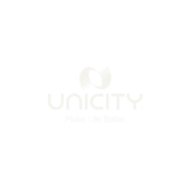 Unicity Omega Life 3
