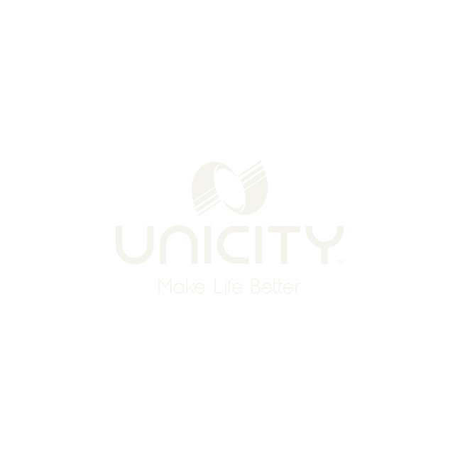 Unicity Bio Reishi Coffee