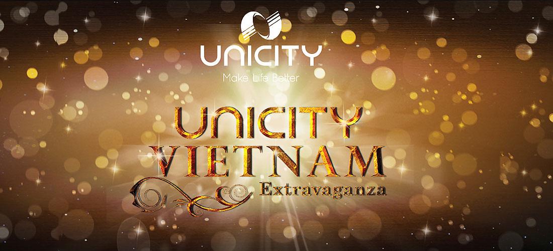unicity-extravaganza