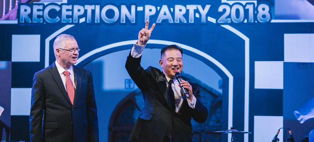 unicity-spirit-in-u-reception-party-2018