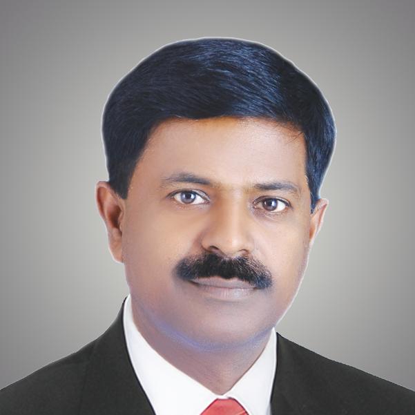 Dr Yogaraj Alaguraj