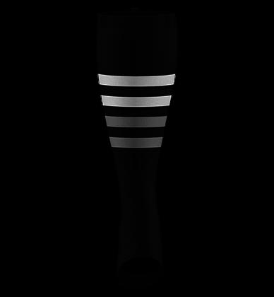 3 Inch Stirrups Stripe 8