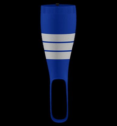 7 Inch Stirrups Stripe 2