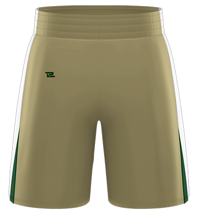 Baylor Infused Short