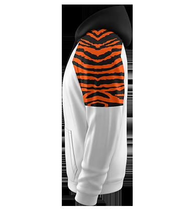 Bengals Hoodie