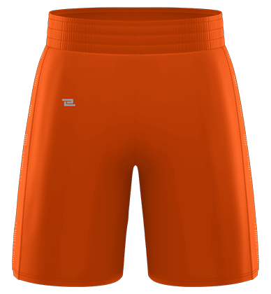 Cuse Infused Short