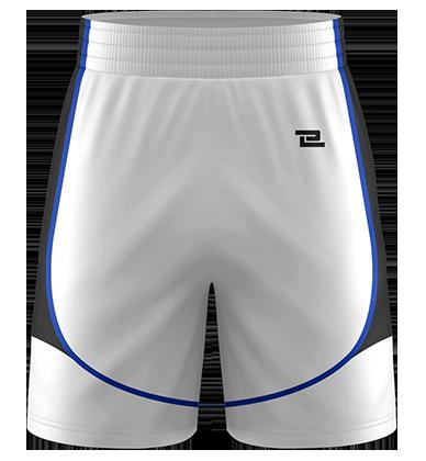 Duke 10 Short