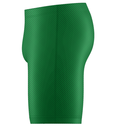 Flanker Compression Shorts