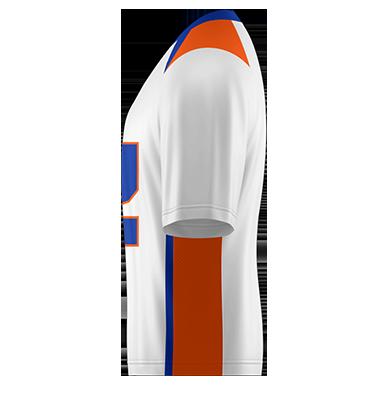 Florida 06 Jersey