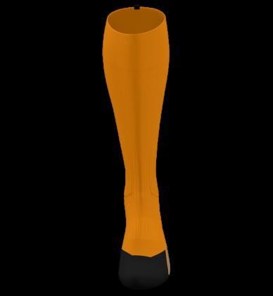 Goal Sock Vapor