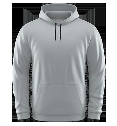 Custom hoodies apparel prolook sports 41 characters hoodie blank template maxwellsz