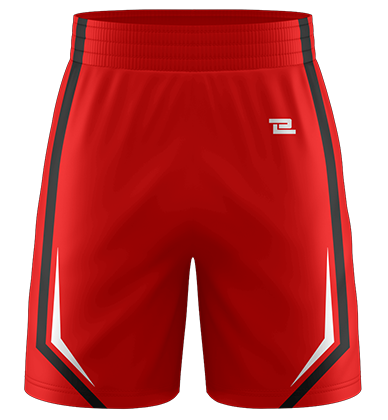 Louisville 10 Short
