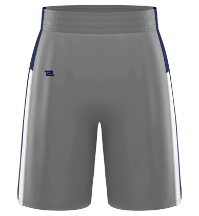 Oregon State Infused Short