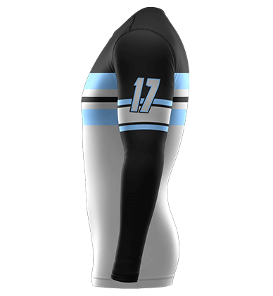 Panthers Compression