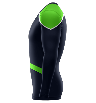 Seahawks Compression
