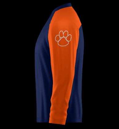 UC Tigers