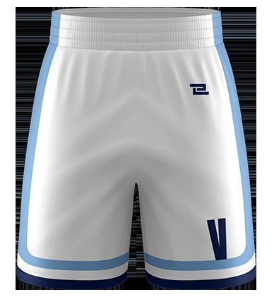 Villanova 11 Short