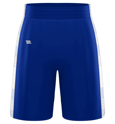 Wildcats Infused Short