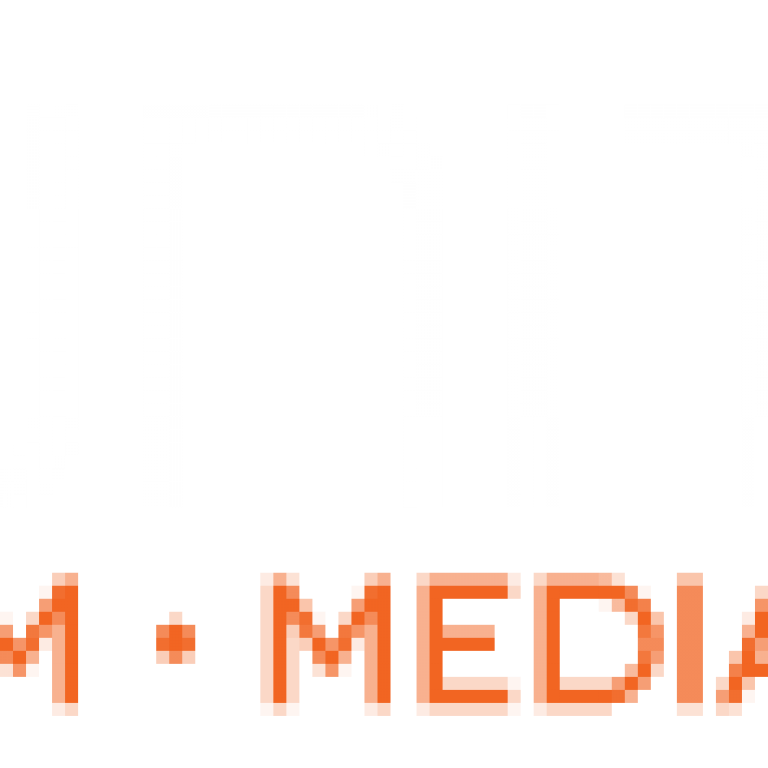 logo-United-web