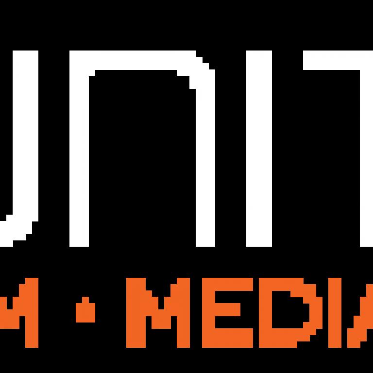 logo-United-web