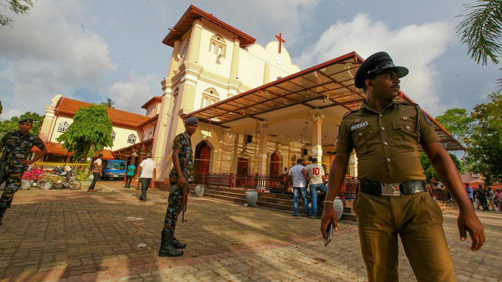 srilanka_oficialschruch_foto_ap_-_gemunu_amarasinghe.jpeg