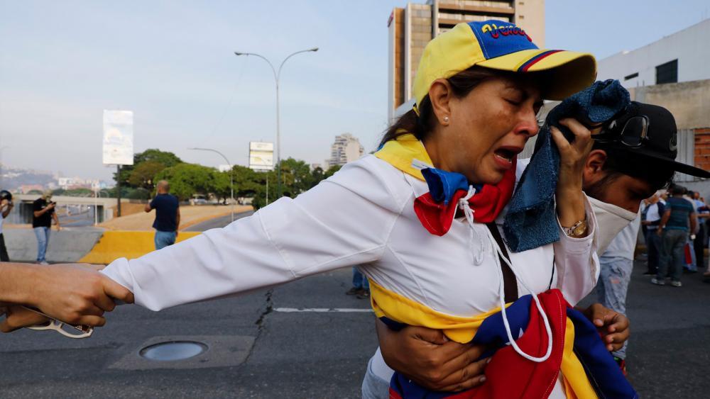 venezuela_ap_ariana_cubillo.jpeg