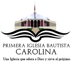 1ra Iglesia Bautista de Carolina