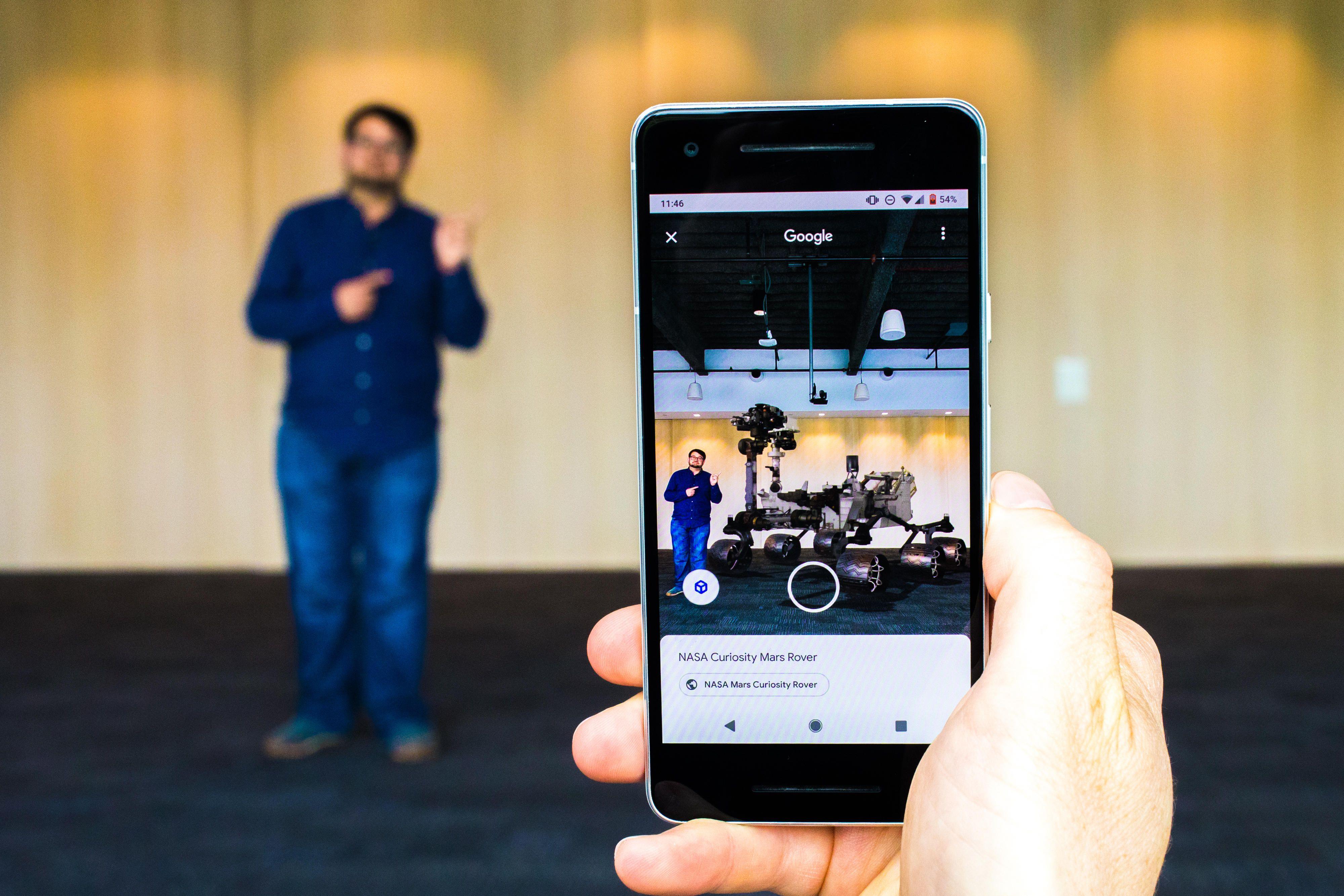 google-io-2019-ar-augmented-reality-0490