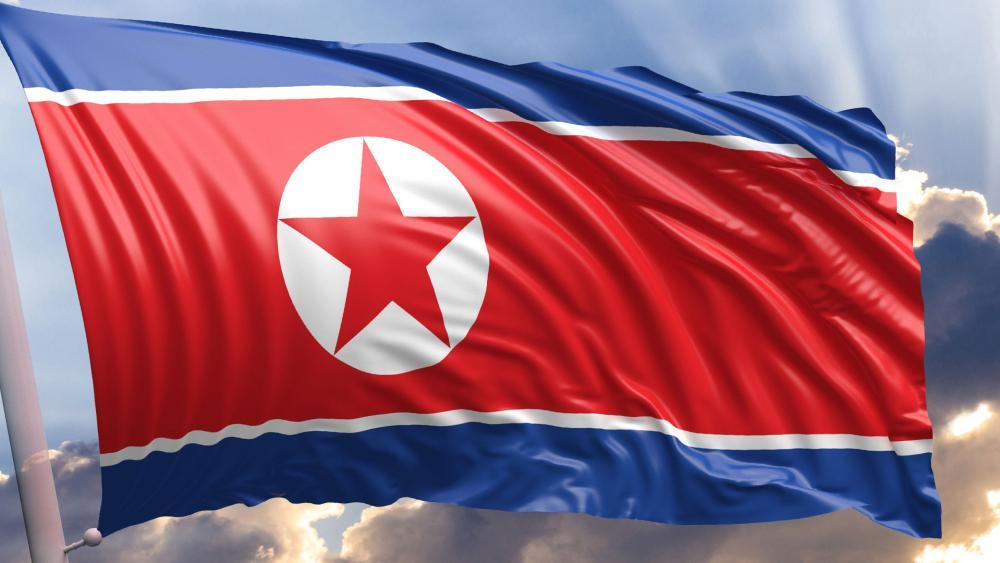 northkoreaflagas_hdv_0