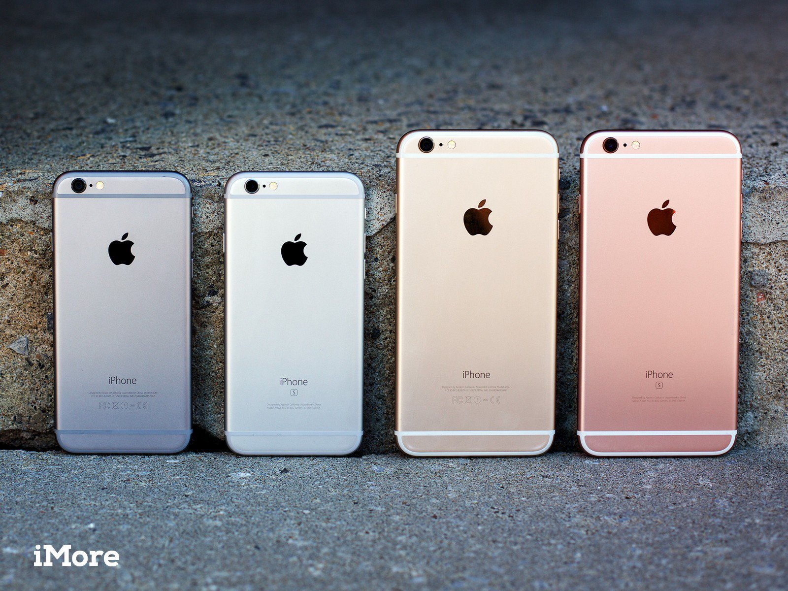 iphone-6s-6-colors-lineup-back-hero